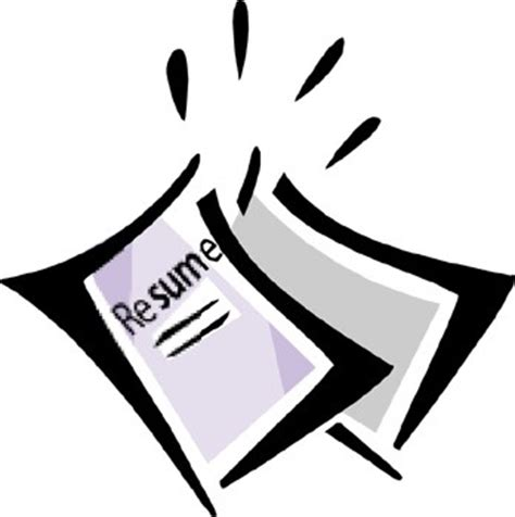 Resume Packages - Calgary Resume Writing Service