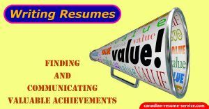 Resume writing services in calgary WASPE